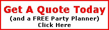mobile disco Thurnham quote image