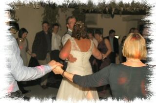 wedding-disco-st-augustines-priory-bilsington_mage