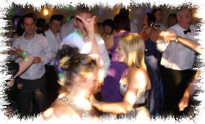 mobile disco canterbury disco dancers image